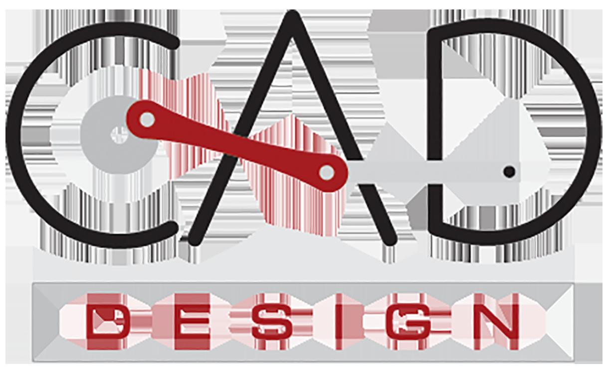 کد دیزاین